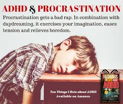 Hilarious Adult Memes - 7 funny memes about add adhd