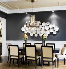 Asian Room Ideas by Dining Room Ceiling Lights This Traditional Inspired Schoolhouse