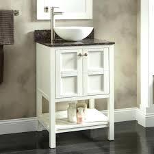 single sink bathroom vanity clearance bathroom vanity sinks ikea