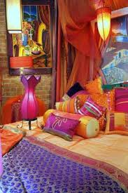 Indian Themed Bedroom Ideas Bedroom Canopy Bed Indian Pillows Indian Curtains Indian Day