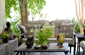 outdoors living room ahscgs com