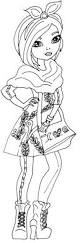 thomas the tank engine coloring pages top 25 best free kids coloring pages ideas on pinterest kids