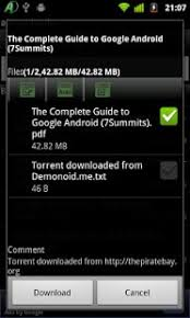 adownloader apk adownloader android apps on play