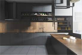 what is the best lighting for what is the best lighting for kitchens and where to use them
