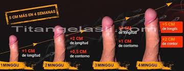 toko jual titan gel asli di pekanbaru 082227194470