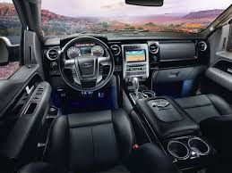 Classic Ford Truck Interiors - ford f 250 2015 f250 platinum bronze fire metallic with pecan
