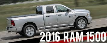 difference between dodge and ram 2016 ram 1500 tradesman vs slt vs big horn