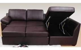 elegant sleeper sofa sofa corner couches for small spaces corner sofas for small
