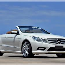 lexus gs250 vs mercedes e250 zingit buy sell tell 2005 mercedes benz e350 w211 elegance 4