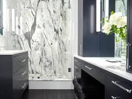Master Bathroom Images by Bathroom Design Photos Hgtv