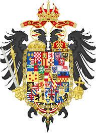 Ii Joseph Ii Holy Roman Emperor Wikipedia