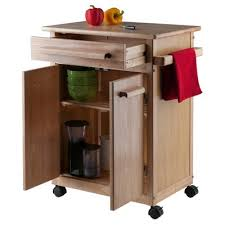 kitchen carts and islands kitchen carts islands target