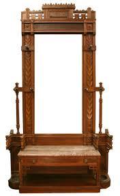 Victorian Decoration 17 Best Eastlake Carved Furniture And Decor Images On Pinterest