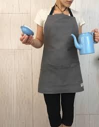 Baking Apron For Womens Woman U0027s Apron Denim Apron Apron Gardening Apron Apron For