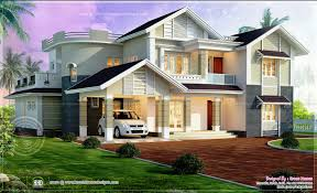 houses and floor plans beautiful kerala home jpg 1600 970 home design pinterest