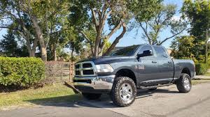 dodge trucks for sale in louisiana used dodge ram 2500 for sale houston tx cargurus