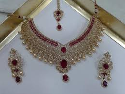 bridal sets for rent bridal jewelry rental chennai gallery of jewelry
