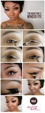 best 20 winged eye ideas on pinterest easy cat eye triangle