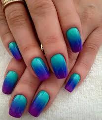 best 20 teal nail designs ideas on pinterest tribal nail
