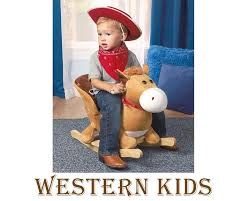 Western Moments Original Home Furnishings And Decor Western Decor U2013 Wild West Living