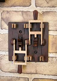 best 25 light switches ideas on pinterest dimmer light switch