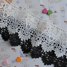wide lace ribbon battenburg lace trim battenburg lace trim suppliers and