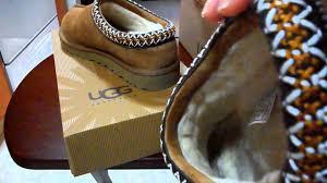ugg tasman slippers on sale ugg australia tasman sandal review mar 2013