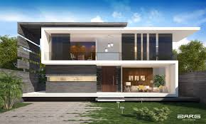 residence and commercial property in nagpur 1bhk flat in nagpur