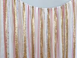 Pink Sparkle Curtains Curtains Sdr Gold Sequin Curtains Maturity Grey Bedroom Curtains