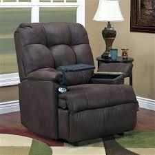 power recliner lift chair rust power recliner lift chair catnapper