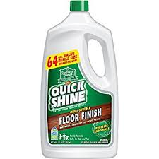 amazon com shine multi surface floor cleaner 27 ounce