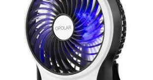 battery operated fans 10 best battery operated fans in 2018