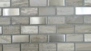 home depot kitchen tile backsplash home depot glass tile backsplash photo kitchen 27 verdesmoke