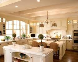 double pendant lights over sink traditional kitchen double pendant light double pendant light kitchen traditional
