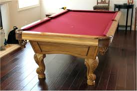 how much to refelt a pool table pool table refelt refelting houston repair atlanta belene info