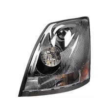 volvo trucks china popular volvo truck light buy cheap volvo truck light lots from