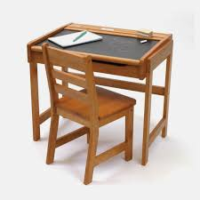 Small Writing Desks Congenial Small Spaces Small Writing Desk As As Furniture