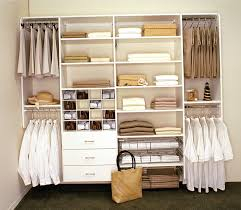 Best Closet Organizers Ikea Walk In Closet Using Ikeau0027s Pax Closet System We Were