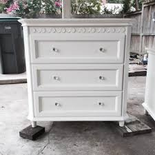 Simply Shabby Chic Vanity by Simply Shabby Chic Furniture Home Design Styles