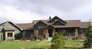 house plans craftsman ranch 15 shocking ideas craftsman ranch house plans marvelous eplans floor