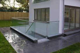 exterior staircases u0026 external stairs design and manufacture