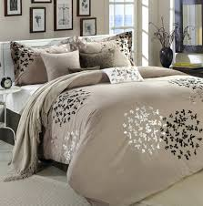 Purple Camo Bed Set Bedspreads At Walmart Camo Bedding King Size Utagriculture