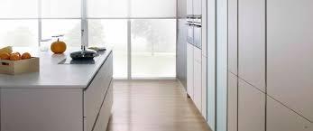 Storage Cabinet For Kitchen Storage Cabinet For Kitchen Xey