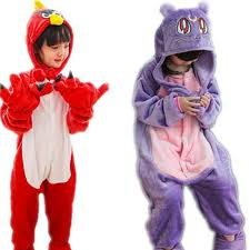 Boy Cat Halloween Costume Baby Cat Halloween Costumes Promotion Shop Promotional Baby