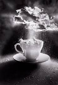 storm in a teacup storm in a teacup hag s photography combination prints