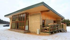 modern rammed earth house plans u2013 house design ideas