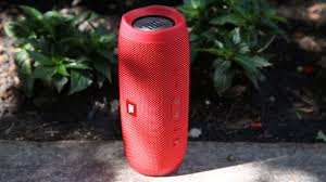 jbl charge black friday jbl charge 3 top bluetooth speaker takes one step forward and