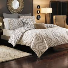 duvet cover sets bed bath and beyond