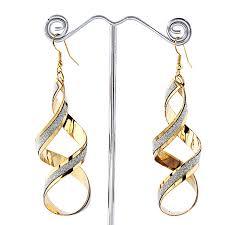 ramona singer earrings ramona s reunion earrings jewelry