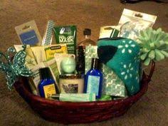 Condolence Baskets Healing And Hope Sympathy Basket Products Baskets And Sympathy